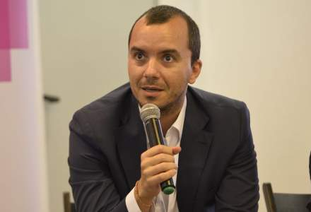 Putinica, ENEA: Guvernul ne-a administrat o multime de uppercut-uri in coaste