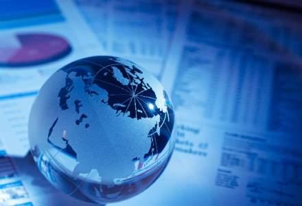 Cat de riscante sunt bancile din Romania