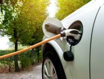Top 10 masini electrificate...