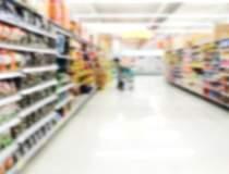 Rusia: Auchan deschide o...