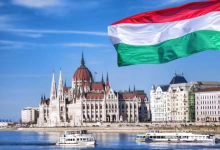 Ungaria: Jobbik denunta un 'atac politic' dupa o amenda record de 2,1 MIL euro