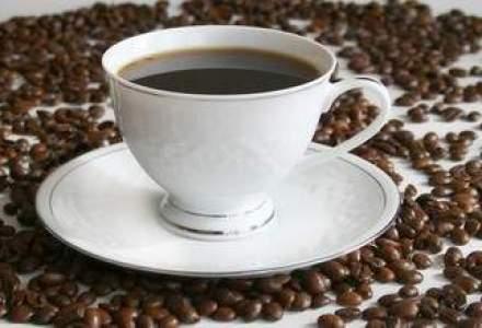 Doncafe a vandut cafea de 50 MIL. euro