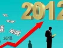 Inflatia anuala coboara la un...