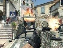 Succesul seriei Call of Duty...