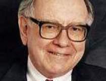 Cum da Buffett bani fara sa...