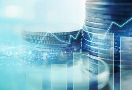 Deficitul bugetar ar putea intra pe o traiectorie descendenta din 2019