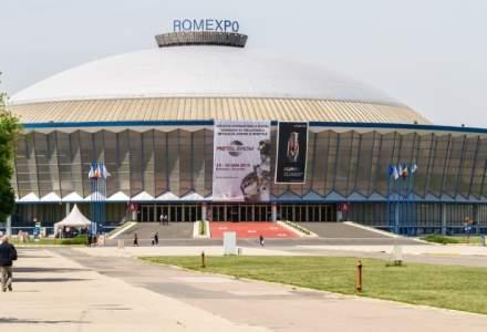 Romexpo vinde un teren de circa 15.000 mp din zona Expozitiei, catre cel mai activ dezvoltator de locuinte din sectorul 6 al Capitalei