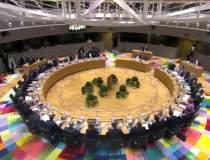 ALERTA: Consiliul Europei,...