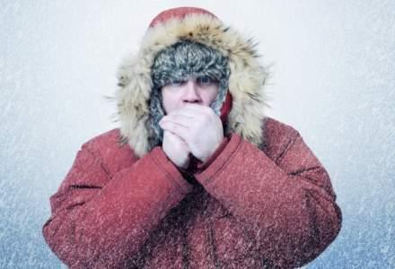 Reduceri de sarbatori: 4 produse care te ajuta sa scapi de frigul iernii