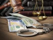 RBL: Coruptia toaca, anual,...