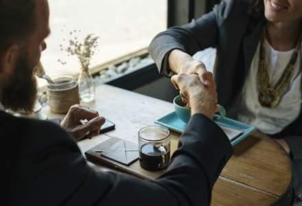 (P) eJobs: Brandul de angajator nu se creeaza dintr-o data, ci in 5 pasi rigurosi