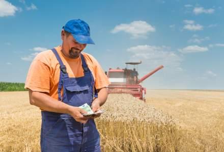 Patria Credit lanseaza un sistem de francizare pentru finantarea agricultorilor si a microintreprinderilor. Cat costa franciza