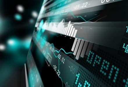 ING revine ca broker pe bursa dupa ce fostul sef al fondurilor NN a devenit CEO BVB. Raiffeisen iese din ring