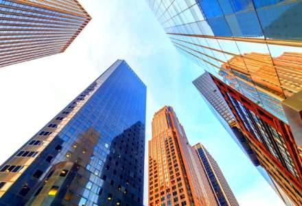Esop: 2018 aduce chirii mai echilibrate la spatiile de birouri noi din principalii poli de business ai Capitalei