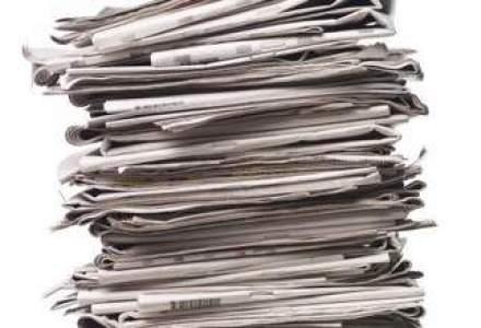 Click, Libertatea si CanCan, cele mai citite ziare platite