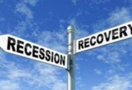 Un nou semn al recesiunii? SCADE productia industriala din zona euro