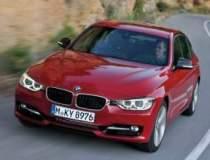 Noul BMW Seria 3 este...