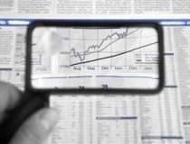 CRESTERE ECONOMICA IN 2011....