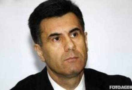ATAC FARA PRECEDENT dinspre BNR: In Romania nu e capitalism! Clicile antreprenori de carton-politicieni au acaparat economia