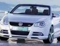 ABT-Eos: mai mult VW