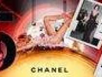 Coco Chanel, regina cu camelii