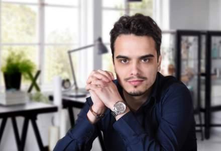 Antreprenor roman: Concursurile publice de design nu functioneaza