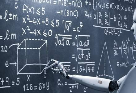 Studiu Deloitte: Business-urile vor folosi tehnologii de tip machine learning de doua ori mai mult pana la finalul lui 2018