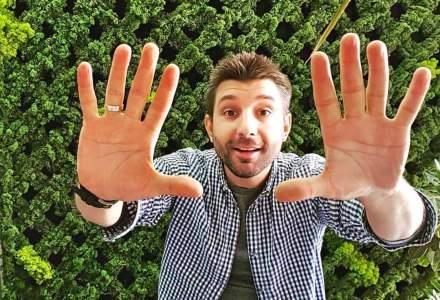 Suculent Urban: Cum poti construi o afacere profitabila cu plante suculente