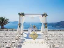 Unde isi fac romanii nunta pe...