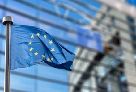 "Avertisment EXTREM de grav: ""Romania e cu un pas in afara Uniunii Europene"""