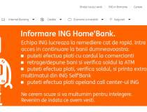 Probleme in Home'Bank,...
