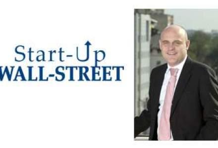 De la multinationala la antreprenoriat in imobiliare: Este franciza o solutie? [VIDEO]