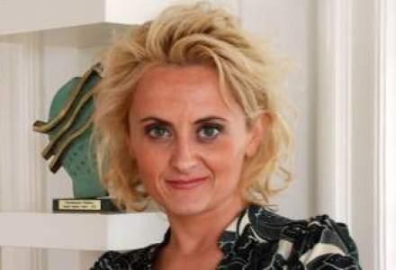 Sefa Grapefruit: In 2011 am castigat licitatii care ulterior au fost anulate