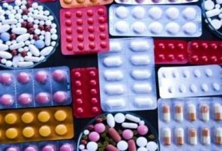 Afacerile Biofarm au fost pe plus anul trecut