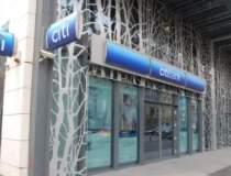 Citibank cauta in Romania...