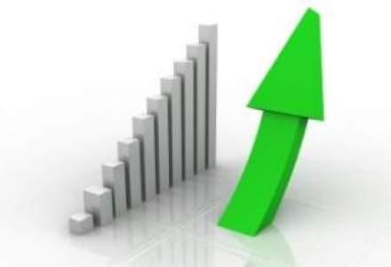 Senior Software castiga clientul Dufa si vrea sa creasca cu 20%