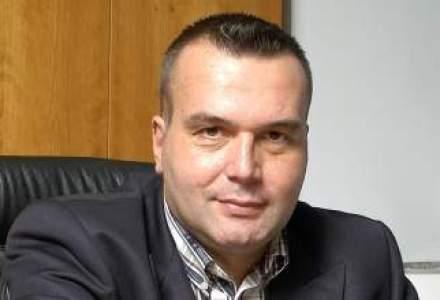 Emil Delibashev a fost numit manager pentru Ungaria la British Airways