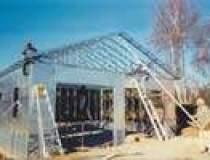 Constructiile cu structuri...