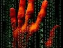 Atac de tip phishing...