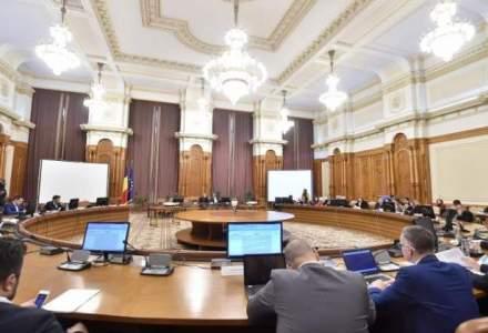 LIVE TEXT Comisia Iordache continua dezbaterile pe legile Justitiei