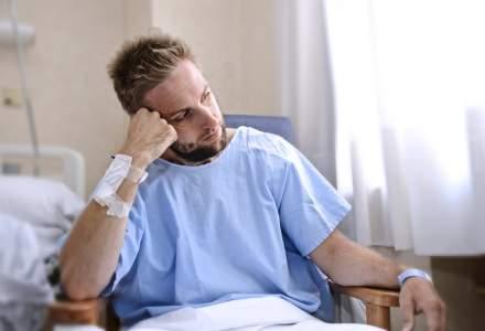 Colegiul Pacientilor: Recentele modificari aduse Legii Sanatatii au implicatii sociale grave pentru pacienti