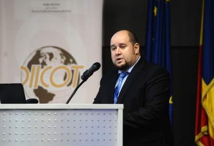 Seful DIICOT: Modificarile pe justitie propuse si de parlamentarii din opozitie