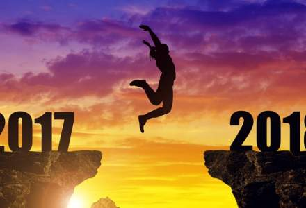 Finante personale 2017. Investitia anului a fost...