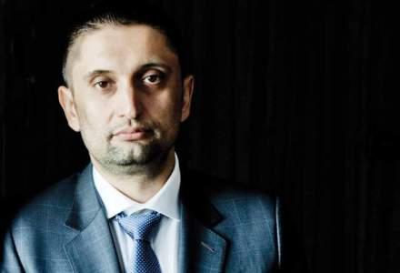 Horatiu Florescu: Apetitul investitorilor a revenit in piata imobiliara in 2017, chiar daca mult mai prudent fata de anii dinaintea crizei