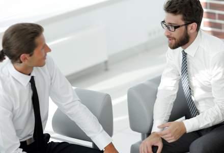 Cu ce obstacole s-au confruntat managerii si antreprenorii in 2017? Sfaturi pentru 2018