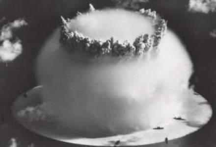 TOP 10 cele mai mari accidente nucleare