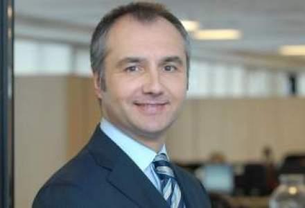 Raiffeisen extinde perioada de gratie pentru plata facturilor de leasing