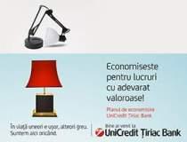 (P) Primul pas spre economii:...