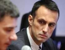 Valentin Ionescu si un...