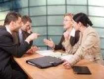 ProCredit: Ofiter de Credite...